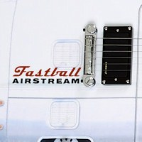 Airstream [fan cover]